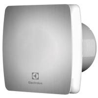 Вытяжной вентилятор Electrolux EAFA-150