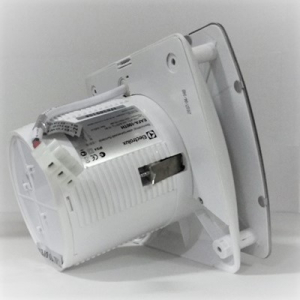 Вытяжной вентилятор Electrolux EAFA-150T