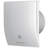Вытяжной вентилятор Electrolux EAFM-100TH