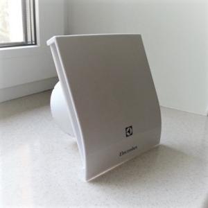 Вытяжной вентилятор Electrolux EAFM-120
