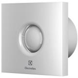Вытяжной вентилятор Electrolux EAFR-100TH (White)