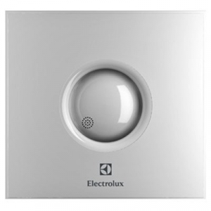 Вытяжной вентилятор Electrolux EAFR-150T (White)