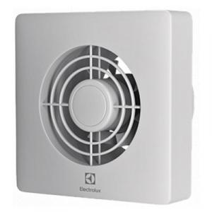 Вытяжной вентилятор Electrolux EAFS-100TH