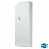 Wi Fi адаптер Mitsubishi Heavy AM-MHI-01