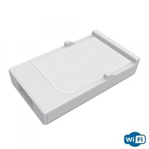 Wi-Fi модуль Fujitsu UTYTFSXF2
