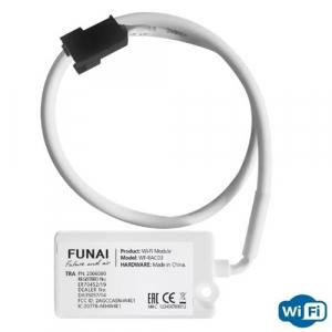 Wi Fi модуль Funai WF-RAC03