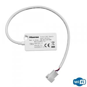 Wi Fi модуль Hisense AEH-W4E1