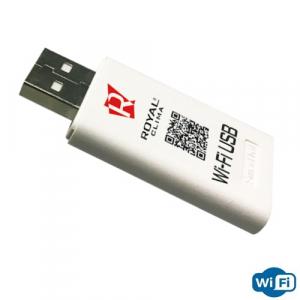 Wi Fi модуль Royal Clima OSK103